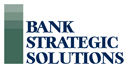 Bank Strategic Solutions Mobile Logo